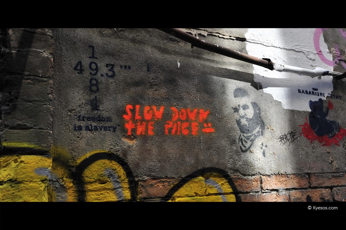 #StreetArt #Grenoble : Raw…